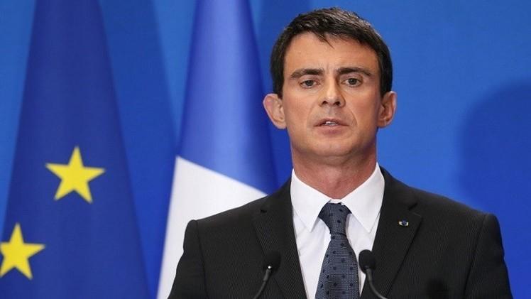 فرنسا.. الجيش ينشر 300 جندي إضافي في المدن تحسبا لهجمات إرهابية