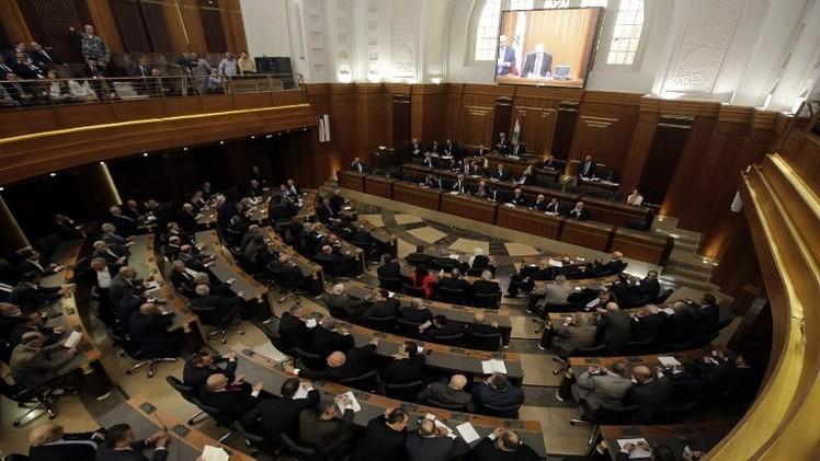 حوار مذهبي في لبنان لـ