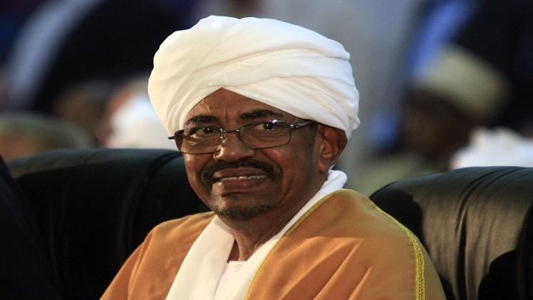 السودان.. التحقيق مع قياديين 2 من المعارضة في جرائم ضد الدولة