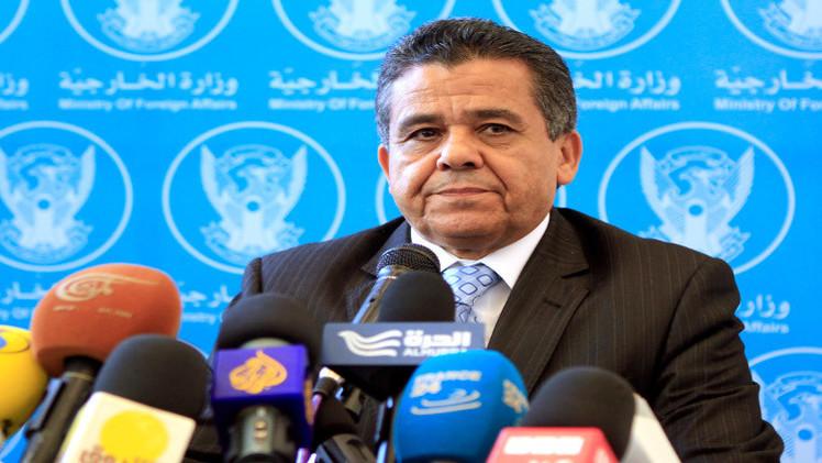 وزير الخارجية الليبي: ليبيا ستتحول لسوريا أخرى إذا لم يتحرك المجتمع الدولي