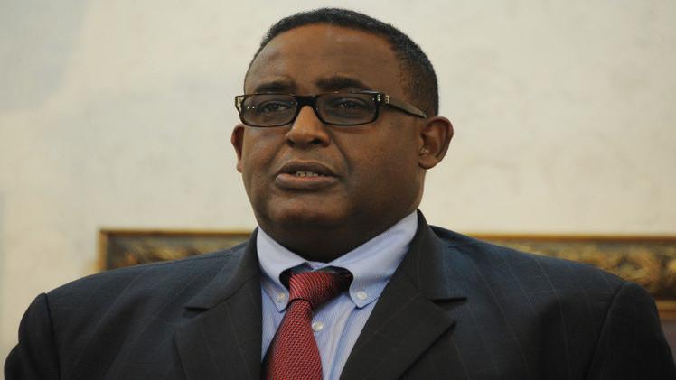 البرلمان الصومالي يقر تعيين رئيس وزراء جديد للبلاد