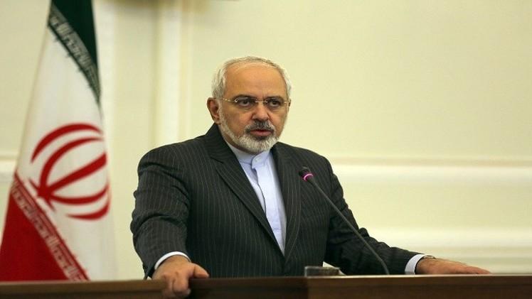 إيران تطالب الغرب بالحد من مطالبه بشأن أنشطتها النووية