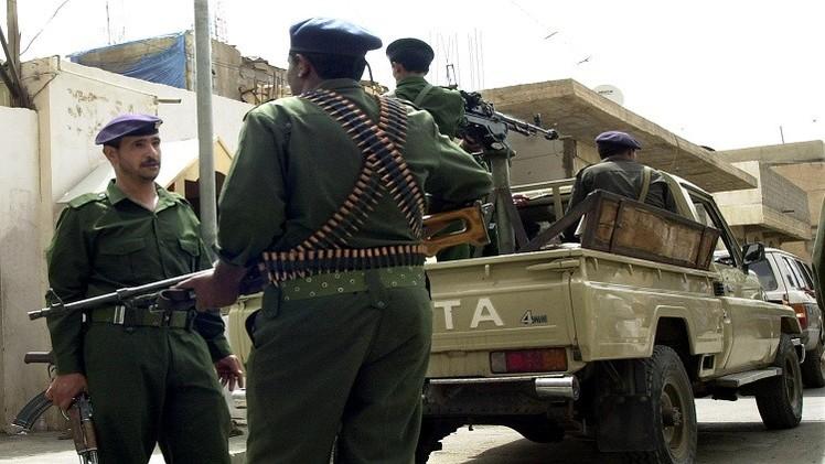 صنعاء.. حوثيون يختطفون مسؤولا استخباراتيا رفيعا