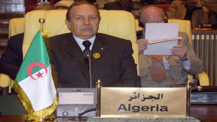 بعد متابعته لمدة 10 سنوات..طبيب الرئيس الجزائري يتكلم..
