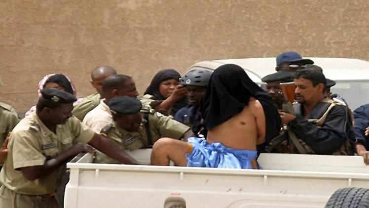 موريتانيا.. الإعدام لشاب مسلم اتهم بالردة