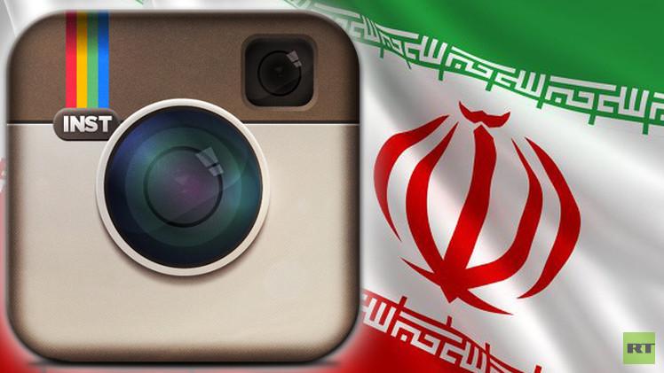 إيران تدقق في مضمون موقع أنستغرام