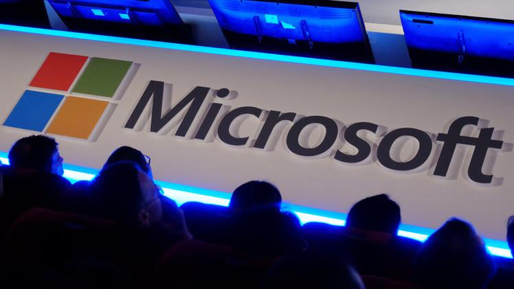 مايكروسوفت ترفع أسعار منتجاتها في روسيا بنسبة تتراوح ما بين 15% و30%