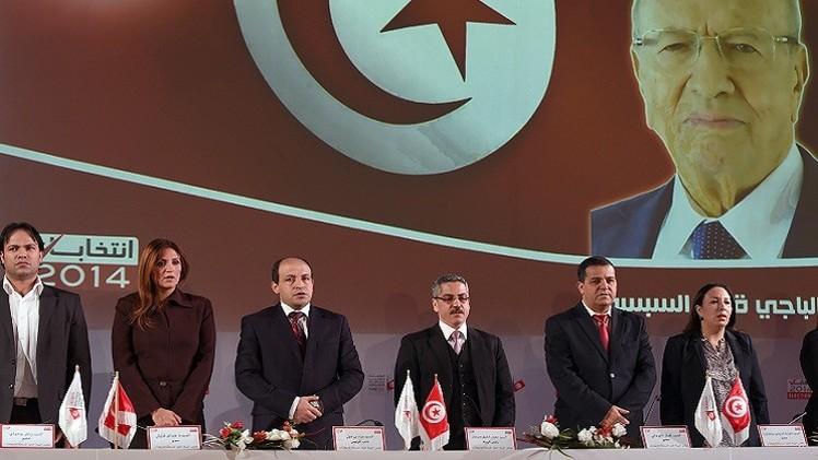 تونس .. وتكتمل الحلقة