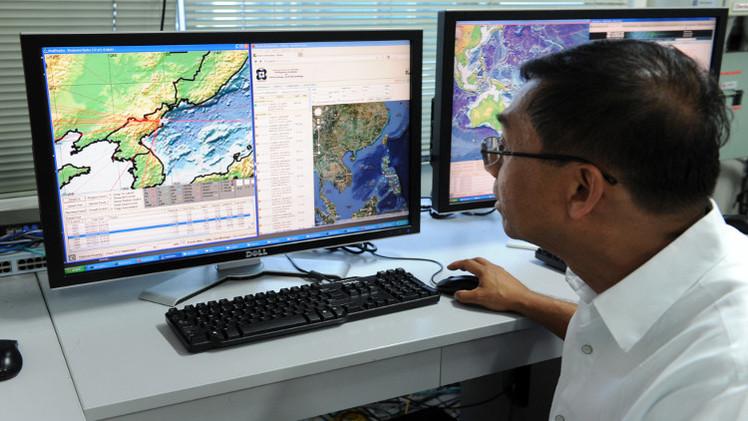 انقطاع جديد للإنترنت في كوريا الشمالية