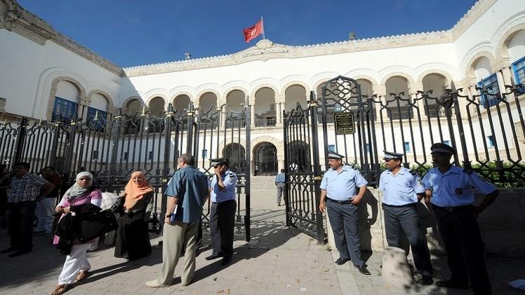 تونس.. الإعدام لشاب قتل حبيبته