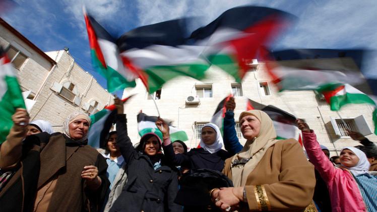 الأردن يقدم مشروع إنهاء الاحتلال لمجلس الأمن اليوم (تفاصيل الجلسة)