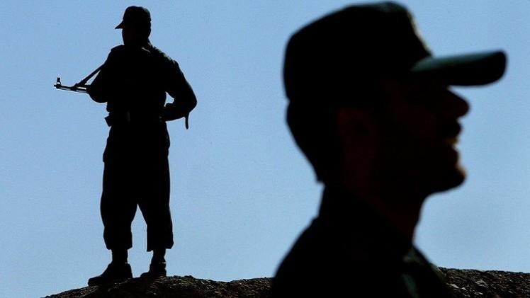 مقتل 3 من الحرس الثوري الإيراني قرب الحدود مع باكستان