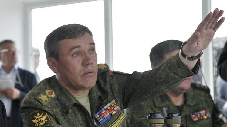 الجيش الروسي يخطط لتحقيق نقلة نوعية في تزوده بأسلحة مستحدثة
