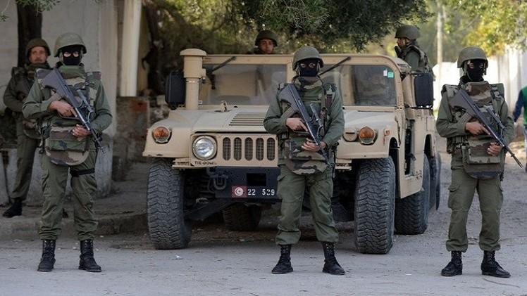 الدفاع التونسية: انتشار الجيش ميدانيا على مدى 4 سنوات جنب البلاد حربا أهلية