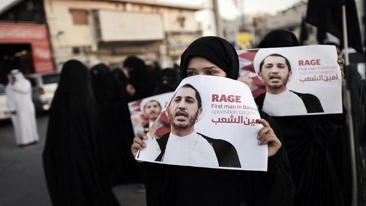 بوادر أزمة خليجية لبنانية بسبب تصريحات نصرالله حول البحرين