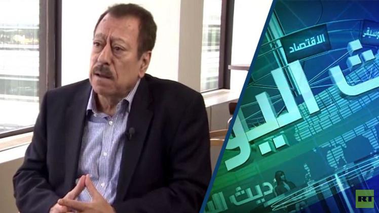 عطوان: التهميش وغياب الإصلاح الاقتصادي والسياسي سبب الفوضى في المنطقة