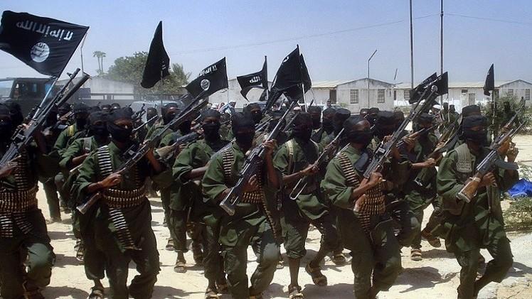 الصومال تؤكد مقتل مسؤول استخبارات