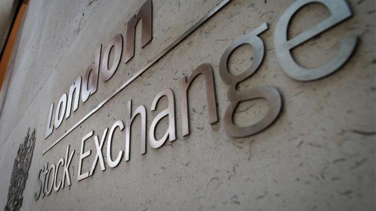 الأسهم الأوروبية ترتفع في أخر جلسة في 2014