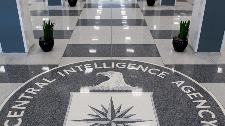 وكالة الاستخبارات الأمريكية تكشف أحد أسرارها على موقع تويتر