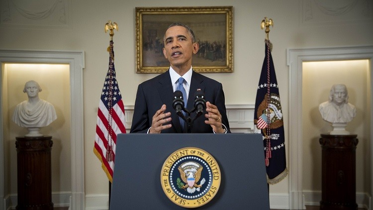 الولايات المتحدة تقرر تطبيع علاقاتها مع كوبا