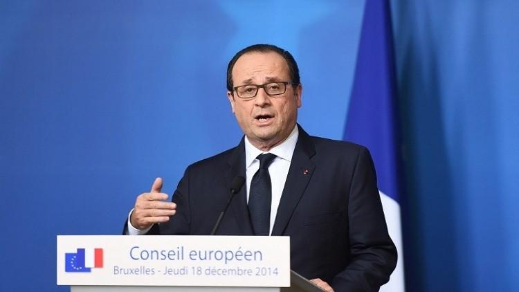 تونس.. السبسي والمرزوقي يدعوان إلى التهدئة والتسليم بنتائج الانتخابات الرئاسية