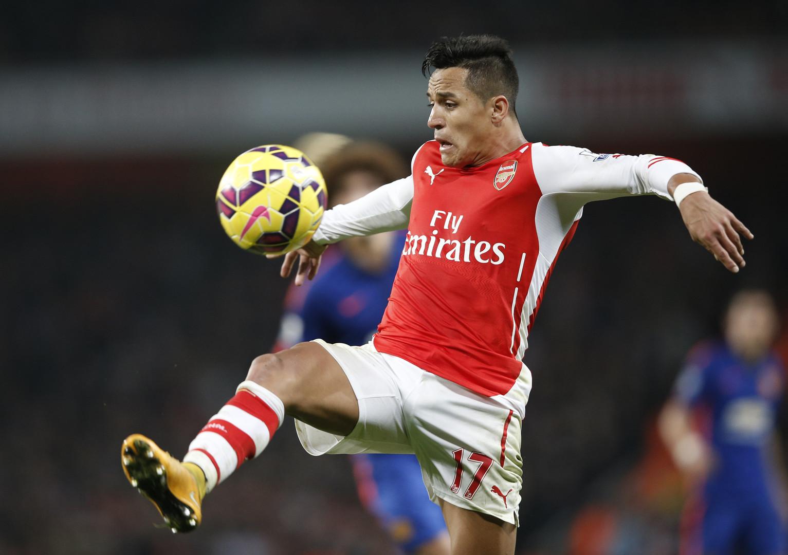 أبرز انتقالات لاعبي كرة القدم عام 2014