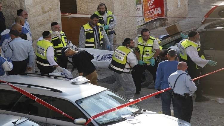 المفاوضات الإسرائيلية الفلسطينية 2014.. السلام المفقود والفيتو الموعود