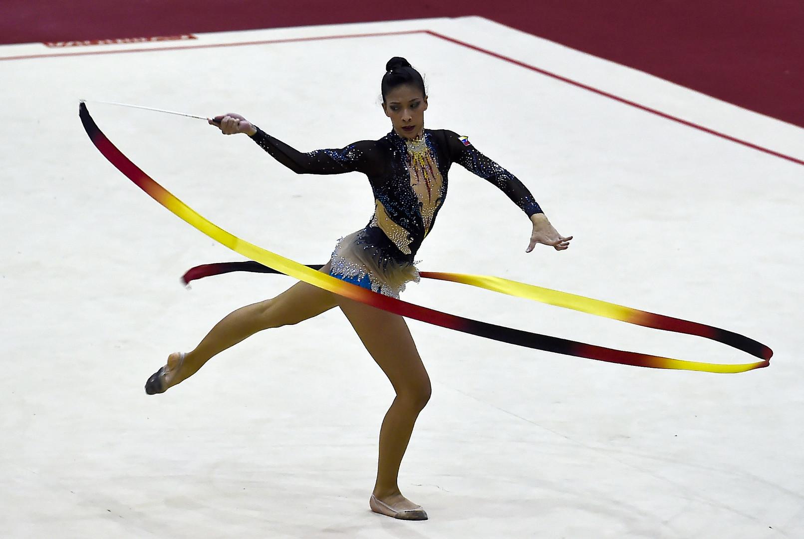 روسيا تحتضن 10 أحداث رياضية دولية في 2014