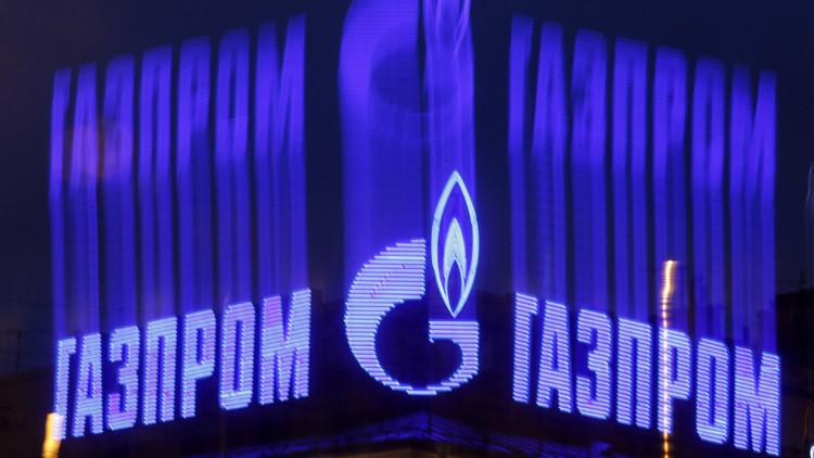 أزمة الغاز بين تنازلات موسكو وتقاعس كييف