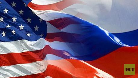 ريابكوف: واشنطن لا تخفي أن العقوبات تهدف إلى تغيير السلطة في روسيا