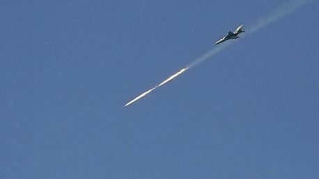 الطيران الحربي السوري