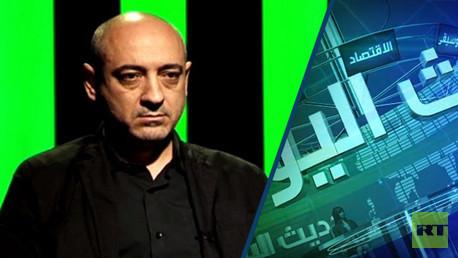المتخصص في الشؤون الإسرائيلية عباس إسماعيل