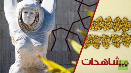 تراث البحرين