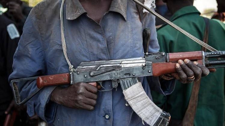 مقتل 15 شخصا بهجوم لبوكو حرام وفشل هجوم آخر في نيجيريا