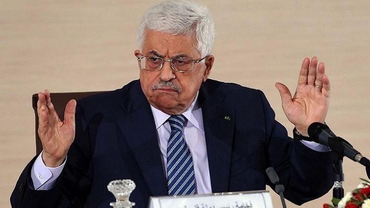 هآرتس: فلسطين تعتزم مقاضاة مسؤولين اسرائيليين بتهمة ارتكاب جرائم حرب