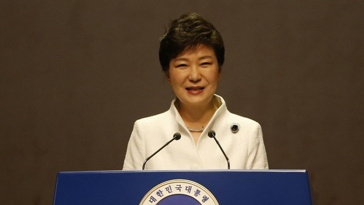 كوريا الجنوبية ترحب باستعداد جارتها الشمالية لعقد لقاءات عالية المستوى