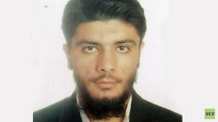 الادعاء الأمريكي يستخدم وثائق أسامة بن لادن في محاكمة باكستاني