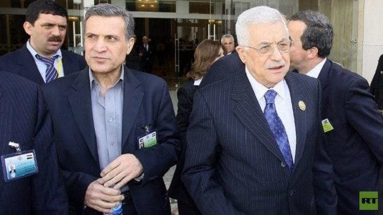 السلطة الفلسطينية ستتوجه إلى مجلس الأمن مرة أخرى لإنهاء الاحتلال