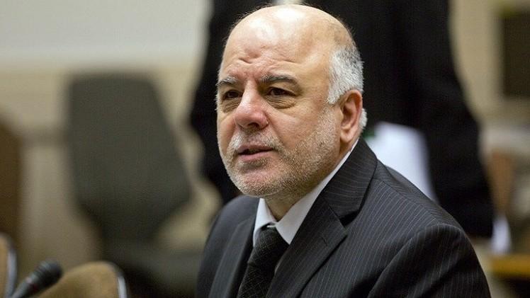العبادي يعجل التحقيق في مقتل 3 رجال دين في البصرة