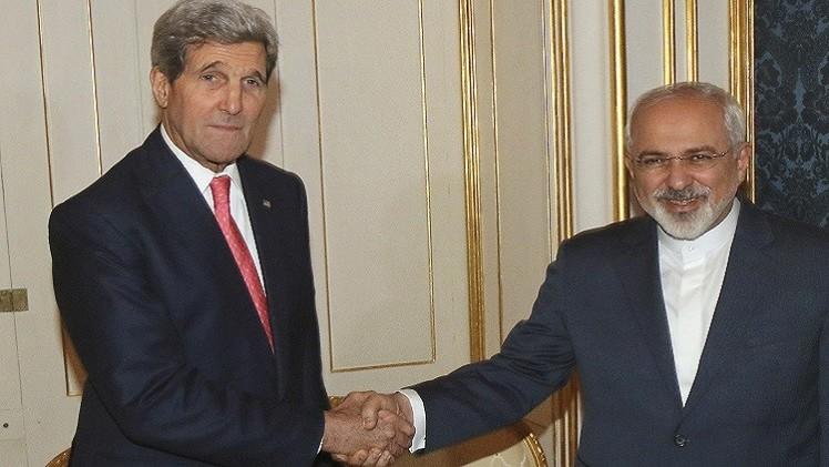 اتفاق مبدئي بين واشنطن وطهران على نقل المواد النووية إلى روسيا وطهران تنفي