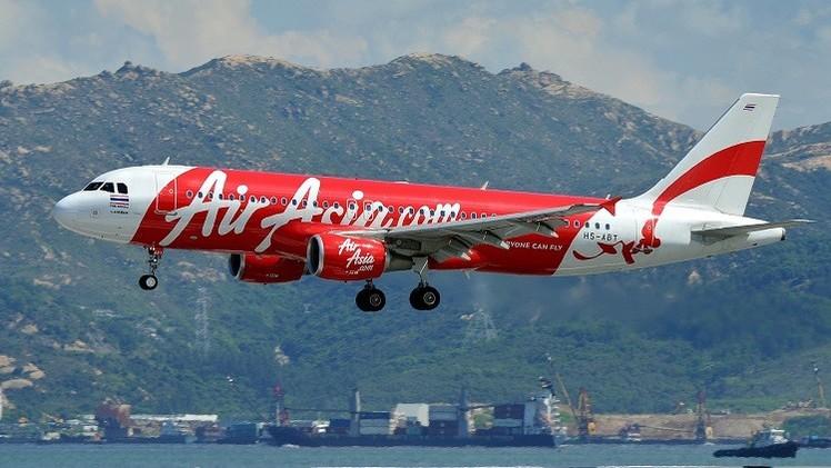 مجموعة روسية تشارك بالبحث في منطقة سقوط الطائرة الماليزية