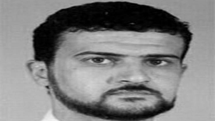 وفاة القيادي في القاعدة أبو أنس الليبي في نيويورك