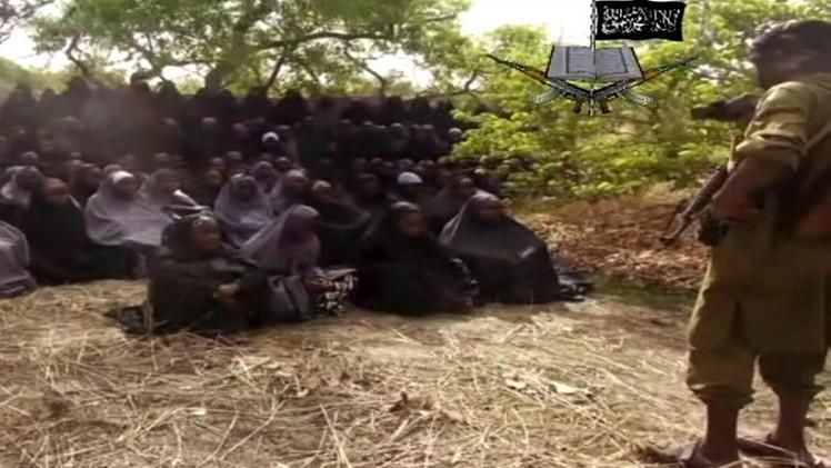 مقتل 15 شخصا في هجوم لجماعة