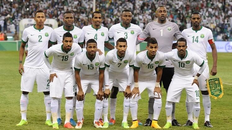 الأخضر السعودي يتلقى هزيمة معنوية أمام كوريا الجنوبية