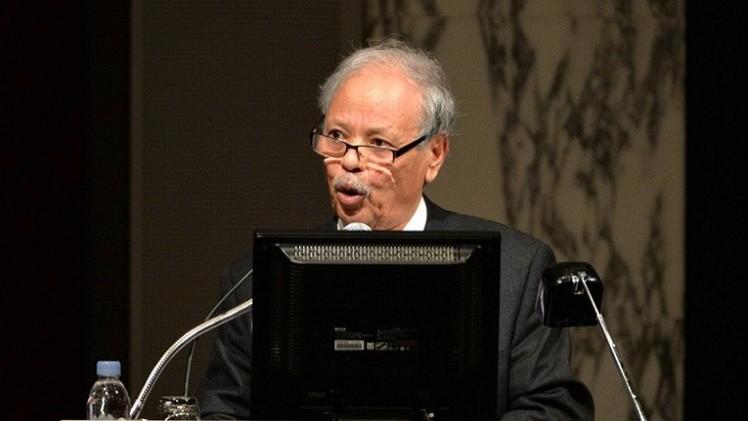 اجتماع طارئ للجامعة العربية لمكافحة الإرهاب في ليبيا الاثنين