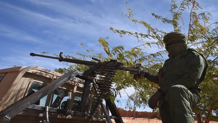 تأجيل جديد للحوار الليبي