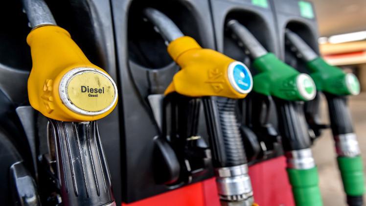 تراجع جديد في أسعار النفط بفعل وفرة المعروض