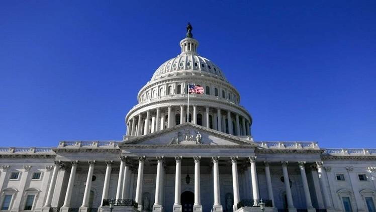 الحكومة الاسرائيلية تبدأ حملة في الكونغرس لوقف المساعدات الأميركية للسلطة الفلسطينية