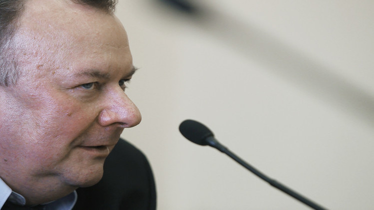 تقدم طفيف في مباحثات برلين لحل الأزمة الأوكرانية