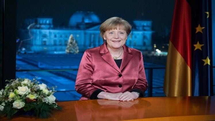 ثلث الألمان يجدون مبررا للاحتجاج ضد الأسلمة